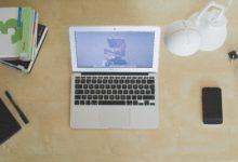 Photo of スペックが低いMacBook Airのようなエントリーモデルでも映像編集って可能なの?考慮しておくべき5つのこと