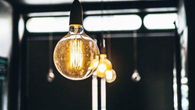 Photo of アイディアをコンセプトに変えよう!コマーシャルなどの映像制作をビジュアル化する方法