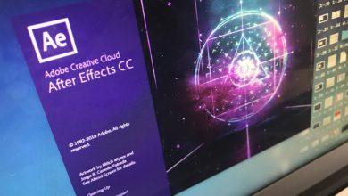 Photo of After Effects初心者でもモーショングラフィックスを作れる!オススメのチュートリアルまとめ
