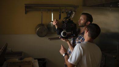 Photo of 映像や映画監督は誰にでもなれる!監督の役割とプロデューサーの違いとは?