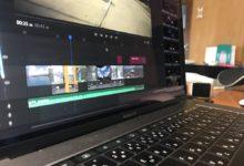 Photo of Adobe Premiere Rushってどんなアプリ?使い方とPremiere Proと比べた印象