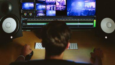 Photo of 映像編集ってどこから始めれば良いの?効率よく編集を進めることができる7つのコツ