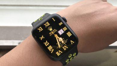 Photo of Jailbreakなしで出来る!Apple Watchにカスタム文字盤を追加する方法