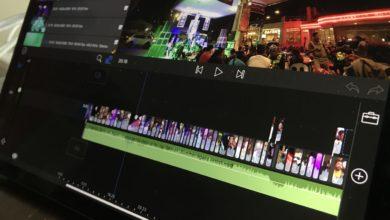 Photo of iPadで編集してみよう!LumaFusionで新規プロジェクトの作成と素材を読み込む方法
