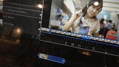 Photo of [LumaFusion] 映像クリップのトリムや長さの調整を行う方法