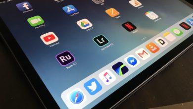 Photo of iPadで映像編集って出来るの?本格的に編集したい方に覚えておきたい7つの事
