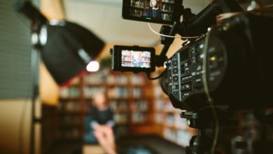 Photo of ドキュメンタリーっていったいどんな種類があるの?6種類のドキュメンタリーモード(Documentary Mode)とは?