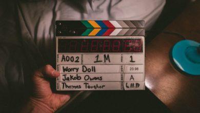 Photo of 初めての映像制作で最低限必要な機材はなんだろう?