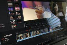 Photo of Premiere Proから書き出した動画をDaVinci Resolveに読み込む方法