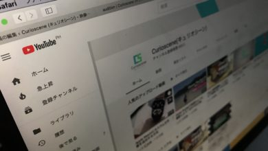 Photo of YouTubeにアップロードしたロイヤリティーフリーの音楽が著作権侵害申し立てになった時の対処法