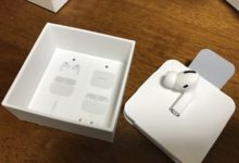 Photo of AirPods Proの片耳の交換修理ってどういう感じで行われるの?