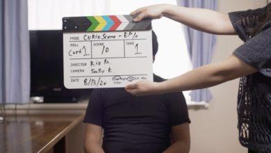 Photo of 映像制作はどんなステージがあるの?スムーズに制作するために覚えておきたいプロセス