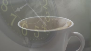 Photo of クロスディゾルブってどんな時に使うのが良いの?代表的な5つの使い方