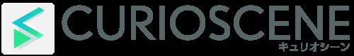 Curioscene (キュリオシーン) - 映像ハック、チュートリアル
