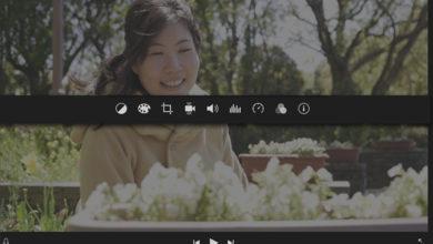 Photo of [iMovie] Mac版で使えるツールを活用して、色補正や手ブレ補正などをマスターしよう!