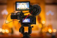 Photo of [Premiere Pro] LまたはRチャンネルの片方から音が出ない時の対処法とは?