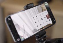 Photo of iPhone 12 Pro Maxを使ってショートフィルムを作ってみよう!