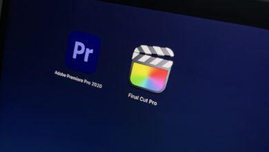 Photo of Premiere ProユーザーがFinal Cut Proに移行した時のワークフローの変化とは?