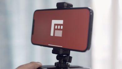 Photo of スマートフォンで本格的な映像を撮影しよう!FiLMic Proの基本的な使い方
